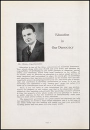 Page 12, 1944 Edition, Jefferson High School - Delphi Yearbook (Delphos, OH) online yearbook collection