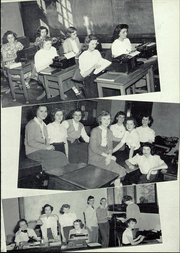 Page 17, 1950 Edition, Jefferson High School - Delphi Yearbook (Delphos, OH) online yearbook collection