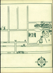 Page 3, 1950 Edition, Jefferson High School - Delphi Yearbook (Delphos, OH) online yearbook collection