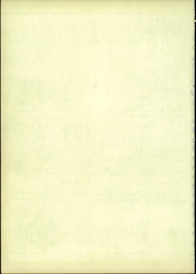 Page 4, 1950 Edition, Jefferson High School - Delphi Yearbook (Delphos, OH) online yearbook collection