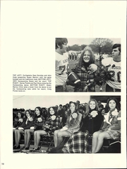 Page 16, 1973 Edition, Edison High School - Reflections Yearbook (Milan, OH) online yearbook collection