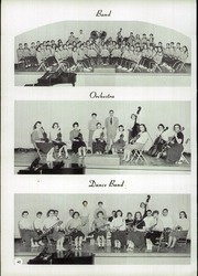 Page 46, 1957 Edition, Waynedale High School - Hill n Dale Yearbook (Apple Creek, OH) online yearbook collection