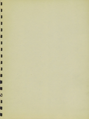 Page 3, 1945 Edition, McComb High School - Momento Yearbook (McComb, OH) online yearbook collection