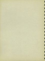 Page 4, 1945 Edition, McComb High School - Momento Yearbook (McComb, OH) online yearbook collection