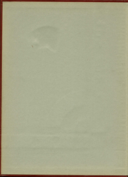 Page 2, 1947 Edition, McComb High School - Momento Yearbook (McComb, OH) online yearbook collection