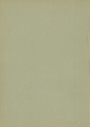Page 4, 1947 Edition, McComb High School - Momento Yearbook (McComb, OH) online yearbook collection