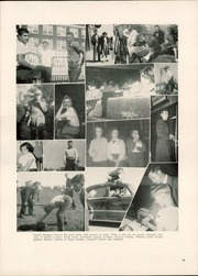 Page 17, 1952 Edition, McComb High School - Momento Yearbook (McComb, OH) online yearbook collection