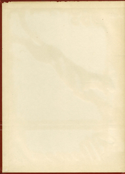 Page 2, 1953 Edition, McComb High School - Momento Yearbook (McComb, OH) online yearbook collection