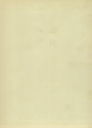 Page 3, 1953 Edition, McComb High School - Momento Yearbook (McComb, OH) online yearbook collection