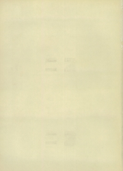 Page 4, 1953 Edition, McComb High School - Momento Yearbook (McComb, OH) online yearbook collection