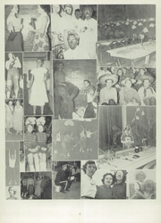 Page 7, 1953 Edition, McComb High School - Momento Yearbook (McComb, OH) online yearbook collection