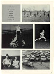 Page 9, 1971 Edition, McComb High School - Momento Yearbook (McComb, OH) online yearbook collection
