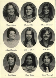 Page 12, 1979 Edition, McComb High School - Momento Yearbook (McComb, OH) online yearbook collection