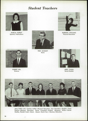 Page 14, 1964 Edition, Lakota High School - Lakhian Yearbook (Kansas, OH) online yearbook collection