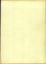Page 3, 1964 Edition, Lakota High School - Lakhian Yearbook (Kansas, OH) online yearbook collection