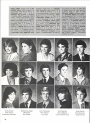 Page 100, 1983 Edition, Lakota High School - Lakhian Yearbook (Kansas, OH) online yearbook collection