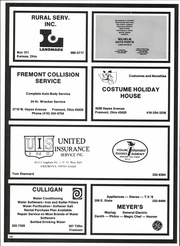 Page 140, 1983 Edition, Lakota High School - Lakhian Yearbook (Kansas, OH) online yearbook collection