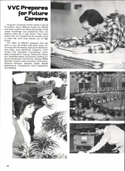 Page 94, 1983 Edition, Lakota High School - Lakhian Yearbook (Kansas, OH) online yearbook collection