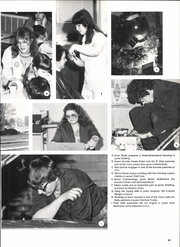 Page 95, 1983 Edition, Lakota High School - Lakhian Yearbook (Kansas, OH) online yearbook collection