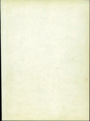 Page 3, 1960 Edition, Gorham Fayette High School - Eagle Hi Life Yearbook (Fayette, OH) online yearbook collection