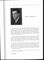 Page 15, 1936 Edition, Columbus Academy - Caravel Yearbook (Gahanna, OH) online yearbook collection