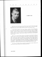 Page 17, 1936 Edition, Columbus Academy - Caravel Yearbook (Gahanna, OH) online yearbook collection