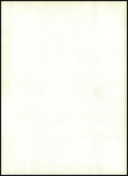 Page 3, 1950 Edition, Columbus Academy - Caravel Yearbook (Gahanna, OH) online yearbook collection