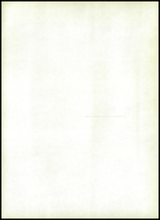 Page 4, 1950 Edition, Columbus Academy - Caravel Yearbook (Gahanna, OH) online yearbook collection