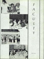 Page 11, 1974 Edition, St Peters High School - Petrarchan Yearbook (Mansfield, OH) online yearbook collection