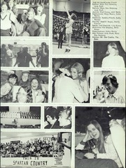 Page 9, 1974 Edition, St Peters High School - Petrarchan Yearbook (Mansfield, OH) online yearbook collection
