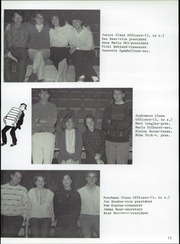 Page 15, 1987 Edition, St Peters High School - Petrarchan Yearbook (Mansfield, OH) online yearbook collection