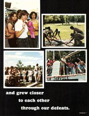 Page 11, 1978 Edition, Girard High School - Reflector Yearbook (Girard, OH) online yearbook collection