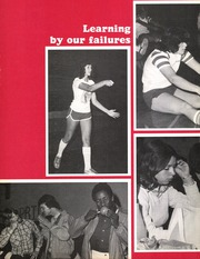 Page 12, 1978 Edition, Girard High School - Reflector Yearbook (Girard, OH) online yearbook collection