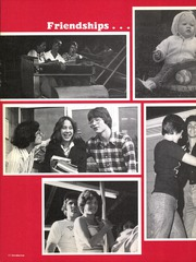 Page 16, 1978 Edition, Girard High School - Reflector Yearbook (Girard, OH) online yearbook collection