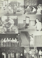 Page 10, 1955 Edition, Elida High School - Reflector Yearbook (Elida, OH) online yearbook collection