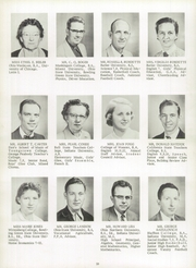 Page 14, 1955 Edition, Elida High School - Reflector Yearbook (Elida, OH) online yearbook collection