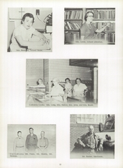 Page 16, 1955 Edition, Elida High School - Reflector Yearbook (Elida, OH) online yearbook collection