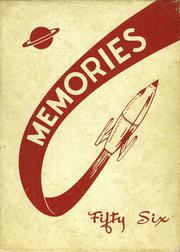 Page 1, 1956 Edition, Elida High School - Reflector Yearbook (Elida, OH) online yearbook collection