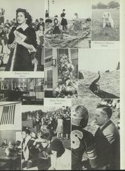 Page 10, 1942 Edition, Hoover High School - Viking Yearbook (North Canton, OH) online yearbook collection