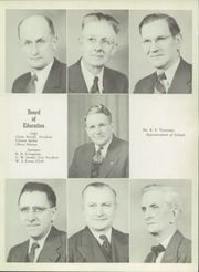 Page 9, 1942 Edition, Hoover High School - Viking Yearbook (North Canton, OH) online yearbook collection
