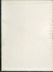 Page 2, 1946 Edition, Hoover High School - Viking Yearbook (North Canton, OH) online yearbook collection