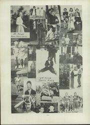Page 6, 1946 Edition, Hoover High School - Viking Yearbook (North Canton, OH) online yearbook collection