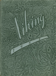 Page 1, 1952 Edition, Hoover High School - Viking Yearbook (North Canton, OH) online yearbook collection