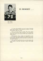 Page 8, 1954 Edition, Hoover High School - Viking Yearbook (North Canton, OH) online yearbook collection