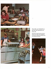 Page 17, 1975 Edition, Hoover High School - Viking Yearbook (North Canton, OH) online yearbook collection