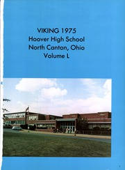 Page 7, 1975 Edition, Hoover High School - Viking Yearbook (North Canton, OH) online yearbook collection