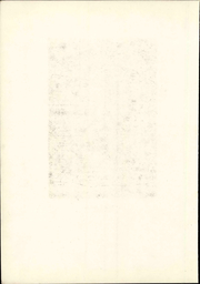 Page 8, 1937 Edition, John Hay High School - Reflections Yearbook (Cleveland, OH) online yearbook collection