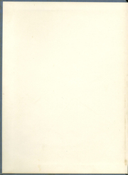 Page 2, 1958 Edition, John Hay High School - Reflections Yearbook (Cleveland, OH) online yearbook collection