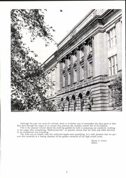 Page 6, 1968 Edition, John Hay High School - Reflections Yearbook (Cleveland, OH) online yearbook collection