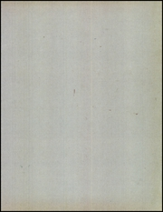 Page 2, 1947 Edition, Jackson High School - Osky Wow Yearbook (Jackson, OH) online yearbook collection